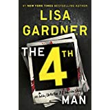 The 4th Man: An FBI Profiler / Detective D. D. Warren Story (Kindle Single)