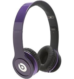 Purple Beats Solo | www.pixshark.com - 11.6KB