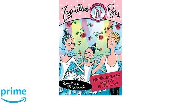 (Libros Para Jovenes-libros De Consumo-zapatillas Rosas) (Spanish Edition) (9788466777261): Beatrice Masini, Sara Not: Books