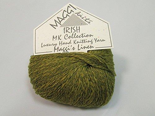 maggi-knits-irish-mk-collection-pistachio-yarn