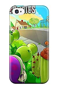 Iphone Case New Arrival For Iphone 4/4s Case Cover - Eco-friendly Packaging(OlXATtS3008xqGyJ)