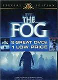 The Fog (2005) poster thumbnail