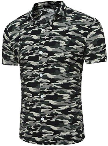 buy custom dress shirts - 2