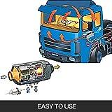 Happybuy 2KW Diesel Heater 12V 2KW Diesel Air