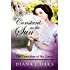 Constant as the Sun: The Courtship of Mr. Darcy (One Thread Pulled Book 2)