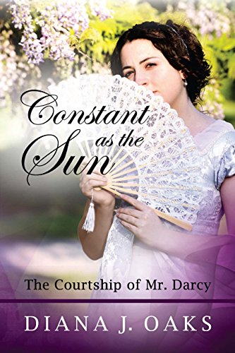 Constant as the sun the courtship of mr darcy one thread pulled constant as the sun the courtship of mr darcy one thread pulled book fandeluxe Choice Image