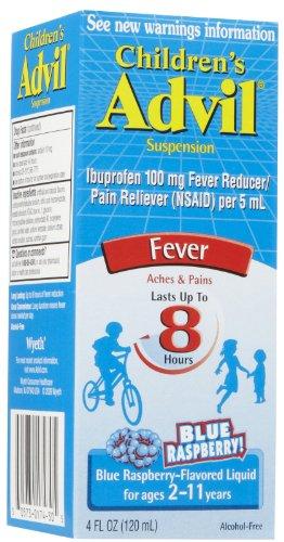 advil-childrens-liquid-blue-raspberry-4-oz
