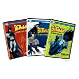 The Batman - The Complete First Three Seasons
