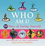 img - for Who Am I book / textbook / text book
