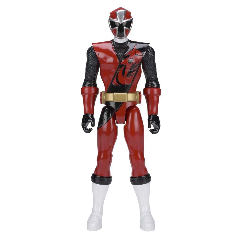Power Rangers Ninja Steel Power 3 Pack 43760 Buy Online