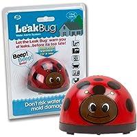 SCS Leak Bug Electronic Water Alarm