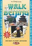 Walk Beijing, Annie Coburn, 1419659073