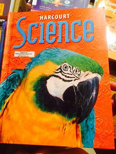 harcourt-science-grade-4
