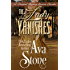 The Lady Vanishes (Regency Seasons Novellas Book 5)