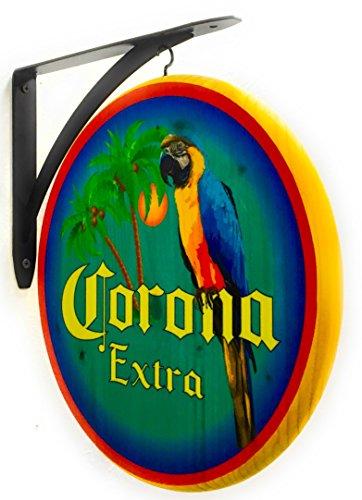 Best Corona Extra Beer Sign September 2019 ★ Top Value