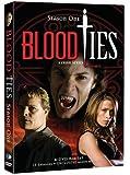 Blood Ties: Season 1