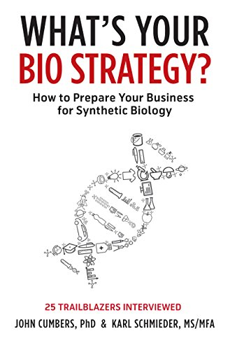 84d6be6c3ce5 What s Your Bio Strategy   How to Prepare Your Business for the Age of  Synthetic