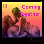 Coming Together: Ann Summers Short Story 19 | Ann Summers