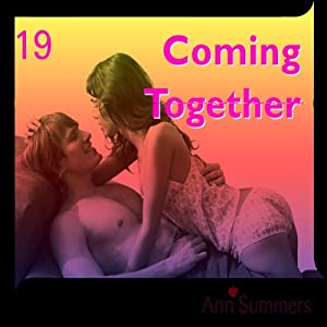 Coming Together Audiobook