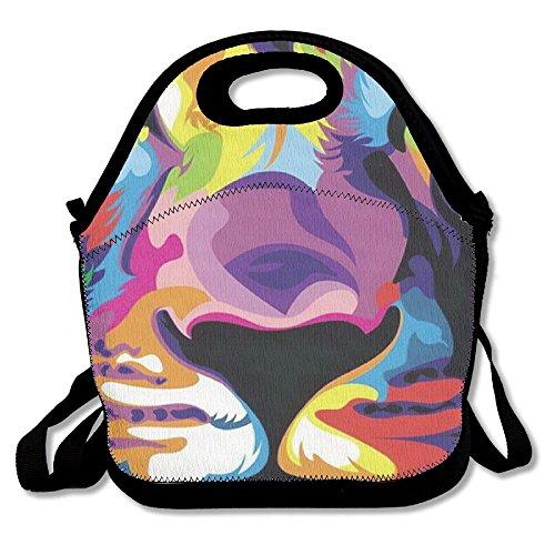 Insta Totes Bags - 3