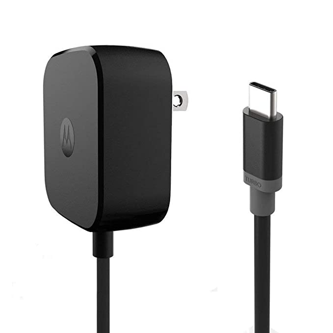 Turbo Fast 15W Wall Charger Works for Xiaomi Mi 4c with Hi-Power USB Type