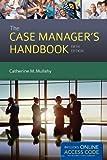 Cheap Textbook Image ISBN: 9781284033601