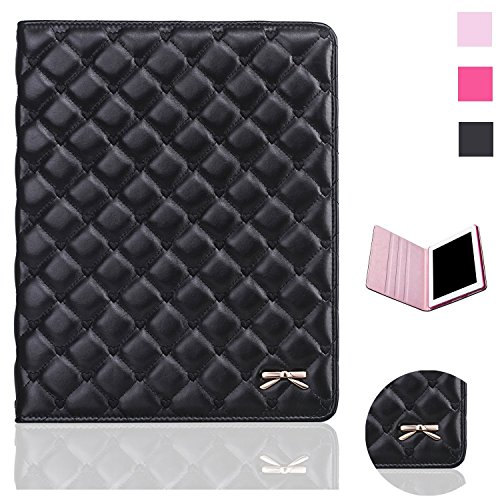 quilted case ipad air - 3