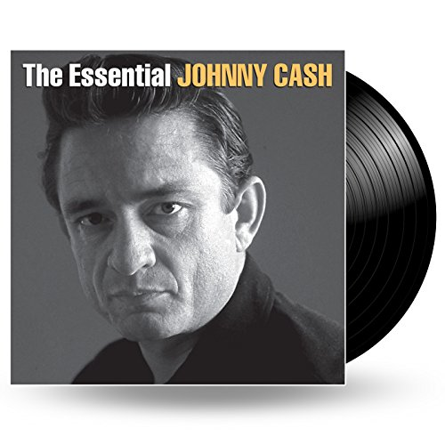 Johnny Cash - Rebel Rock - The Essential Rockabilly Album - Disc 1 - Zortam Music