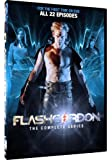 Flash Gordon: The Complete Series [Import]