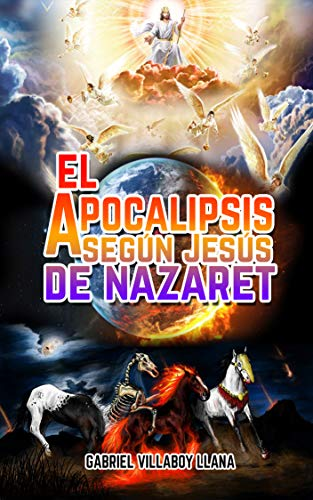 Das Jesus Video Ebook