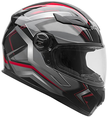 Inexpensive Motorcycle Gear - 2