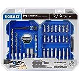 Kobalt 30 pc Drill & Drive Set