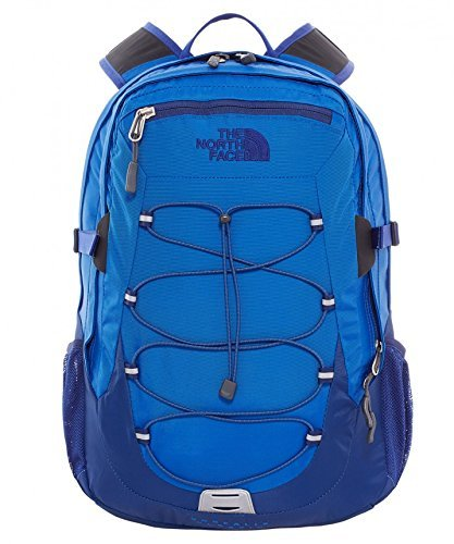 The North Face - Zaino Borealis 0b0f907cddc8