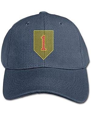 Kids Baseball Cap Vintage Snapback Baby Trucker Casquette Hat for Unisex