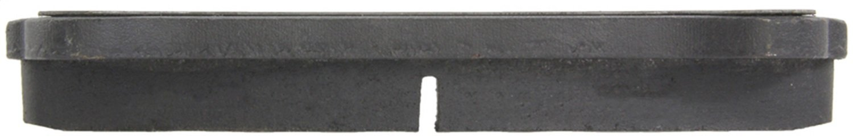 StopTech 308.13830 Street Brake Pads 4 Pack