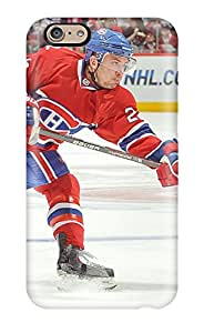 montreal canadiens (34) NHL Sports & Colleges fashionable iPhone 6 cases