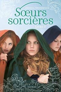 """Afficher """"Soeurs sorcières n° 02"""""""