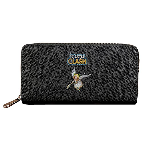 castle-clash-game-long-personality-card-case-with-zipper-closure