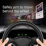 Asseso BC1 Bluetooth 5.0 Media Remote Control