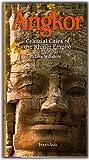 Angkor, Trea Wiltshire, 9627283754