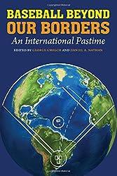 Baseball Beyond Our Borders: An International Pastime
