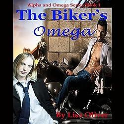 The Biker's Omega