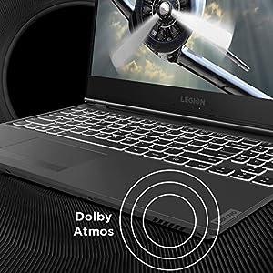 Lenovo Legion Y540 Intel Core i7 9th Gen 15.6 inch FHD Gaming Laptop (8GB/1TB HDD + 256 GB SSD/Windows 10/4GB NVIDIA GTX…