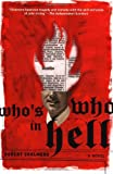 Who's Who in Hell, Robert Chalmers, 0802139248