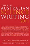 The Best Australian Science Writing 2011