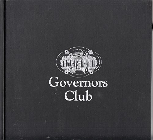 The Governor's Club Tallahassee - Governor Tallahassee
