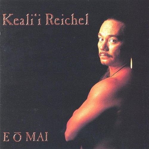 Amazon.com: If I Had Words (Theme from Babe): Keali`i Reichel: MP3