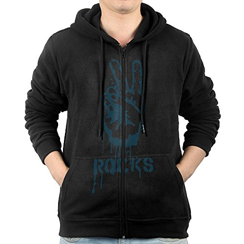 john-varvatos-peace-rock-sign-rocks-men-sweatshirt-pullover-hoodie-sports-long-sleeve-with-pockets