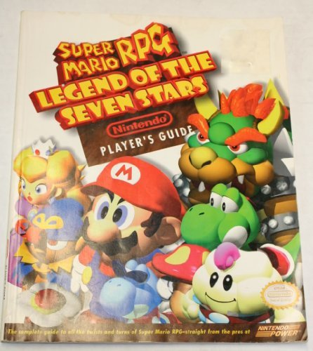 Super Guide - 7