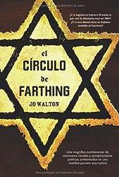 El circulo de farthing/ Farthing